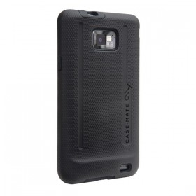 Case Mate ümbris Tough Samsung Galaxy S II'le