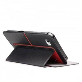 Case Mate Venture tahvelarvuti ümbris Apple iPad 2 / iPad 3 / iPad 4'le (CM013574)