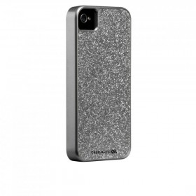 Case Mate ümbris Glam Apple iPhone 4/4S'le