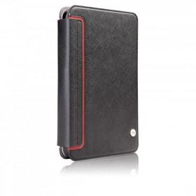 Case Mate Venture tahvelarvuti ümbris Samsung Galaxy 8.9 Tabile (CM017830)
