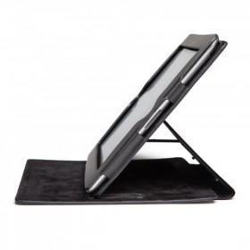 Case Mate Venture tahvelarvuti ümbris Apple iPad 2 / iPad 3 / iPad 4'le (CM020241)