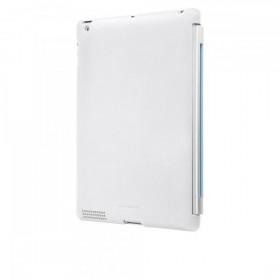 Case Mate Barely There tahvelarvuti ümbris Apple iPad 2 / iPad 3 / iPad 4'le (CM020459)