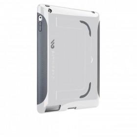 Case Mate Pop tahvelarvuti ümbris Apple iPad 2 / iPad 3 / iPad 4'le (CM020461)