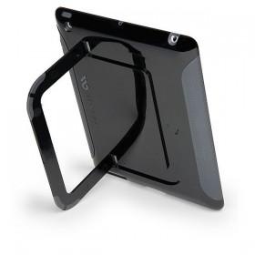 Case Mate Pop tahvelarvuti ümbris Apple iPad 2 / iPad 3 / iPad 4'le (CM020463)