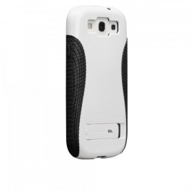 Case Mate ümbris Pop Samsung Galaxy S III'le