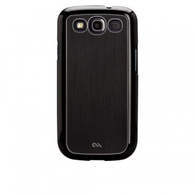 Case Mate ümbris Barely There 2 Samsung Galaxy S III'le