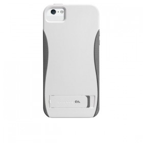 Case Mate ümbris Pop Apple iPhone 5'le