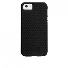 Case Mate ümbris Tough Apple iPhone 5'le