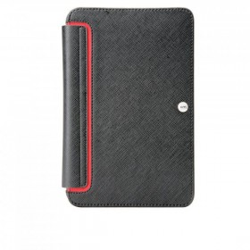 Case Mate Venture tahvelarvuti ümbris Samsung Galaxy Tab / Tab2 10.1'le (CM023185)