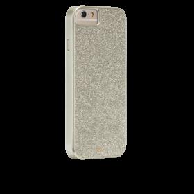 Case Mate ümbris Glam Apple iPhone 6'le
