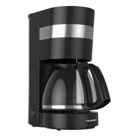 Blaupunkt kohvimasin CMD401
