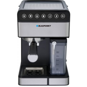 Blaupunkt kohvimasin CMP601