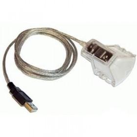 ID-kaardi lugeja Gemalto CT30, USB