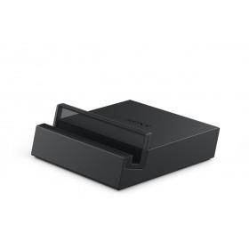 Sony Xperia Z2 Tablet  laadimisalus, DK39