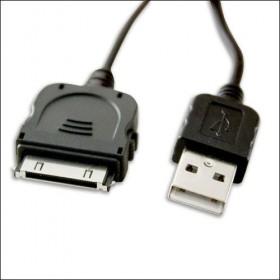 iPhone / iPad - USB kaabel