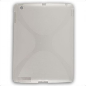 Dolce Vita ümbris Apple iPad 2le (DVTPU275)