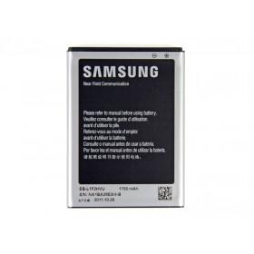 Samsungi aku Galaxy Nexusele EB-L1F2HVU
