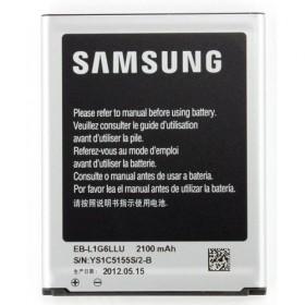 Samsung Galaxy S3 aku EB-L1G6LLUC