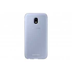 Samsung Jelly Cover J3 2017, sinine