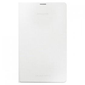 Samsung Simple originaal ümbris Galaxy Tab S 8.4'le, valge