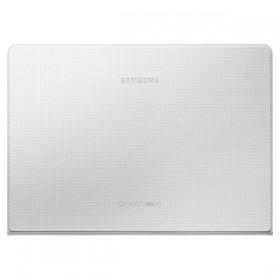 Samsung Simple originaal ümbris Galaxy Tab S 10.5'le, valge