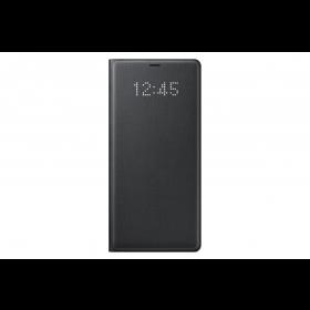 48ae5d06e74 Samsung Note 8 LED View ümbris, must ...