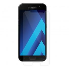 Eiger GLASS - karastatud kaitseklaas Samsung Galaxy A3 (2017)'le