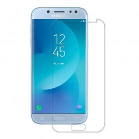 Eiger GLASS - karastatud kaitseklaas Samsung Galaxy J5 (2017)'le