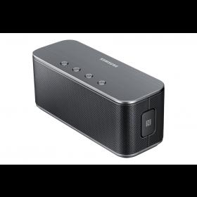 Samsung SB330 bluetooth kõlar