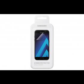 Samsung ekraani kaitsekile  A3 2017'le