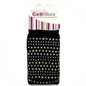 CellAllure sokk (FCASOCB10-0301)