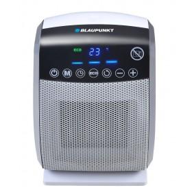 Blaupunkt soojapuhur FHD501