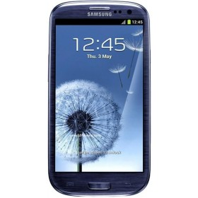 Samsung i9300 Galaxy S3 / S3 Neo