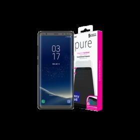 Samsung Galaxy Note 8 3D ekraani kaitsekile