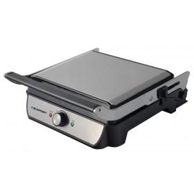 Blaupunkt grill GRS701