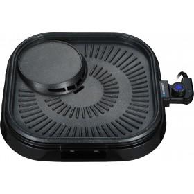 Blaupunkt grill GRT601