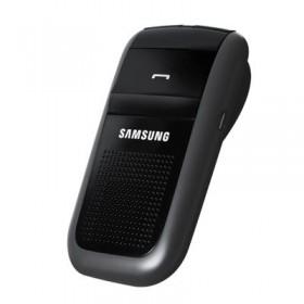 Samsungi kõneseade HF-1000