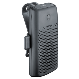 Nokia kõneseade HF-210