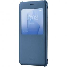 Huawei aknaga book stiilis kaaned Honor 8'le, sinine