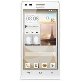 Huawei Ascend G6 LTE