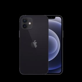 Apple iPhone 12 lisatarvikud