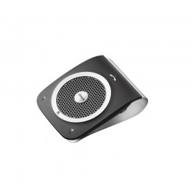 Jabra Tour bluetooth autokomplekt