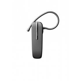 Jabra Talk 5 bluetooth peakomplekt