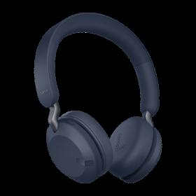 Jabra Elite 45h kõrvaklapid, navy sinine