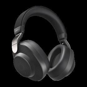 Jabra Elite 85h kõrvaklapid, titaan-must