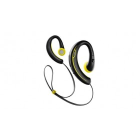 Jabra Sport Plus bluetooth peakomplekt