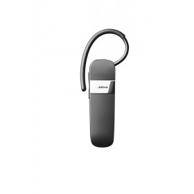 Jabra Talk bluetooth peakomplekt
