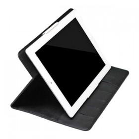 """Kalaideng universaalne 10"""" tahvelarvuti ümbris, must"""
