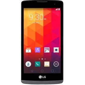 LG C50 Leon