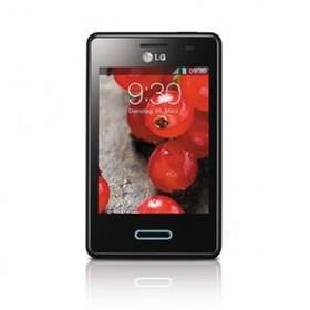 LG L3II E430